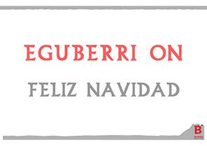 Feliz Navidad Rotulos.Recursos Linguisticos Biribilko